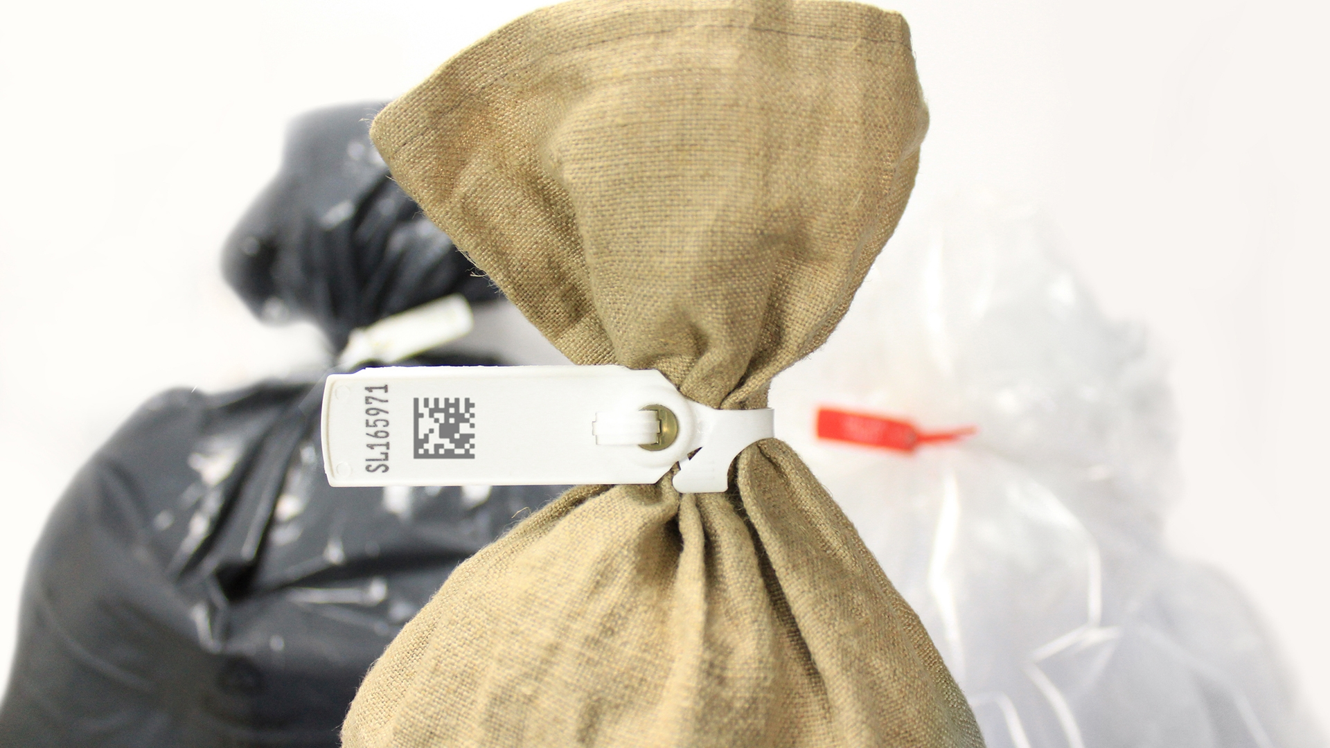 cash_bag_sl305a_anwendung_1920x1080.jpg