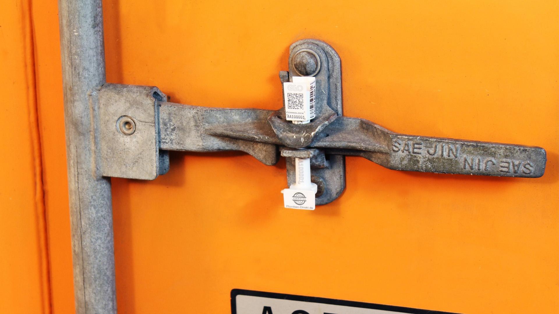 ferrolock_s5b_anwendung_1920x1080.jpg