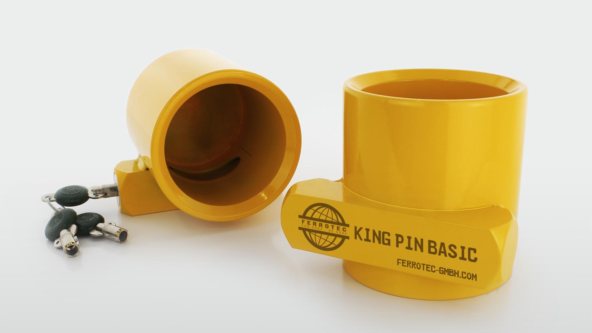 king_pin_basic_studio.jpg