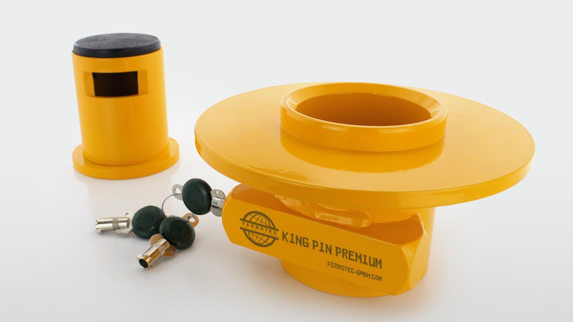 king_pin_premium.jpg