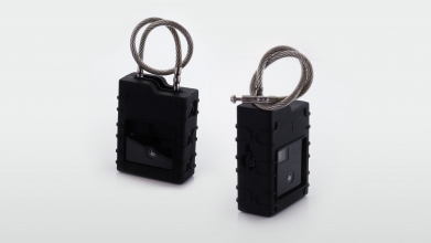 GPS Lock Pro