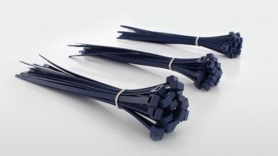 Kabelbinder Detect