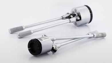 Kapselverschlussgerät