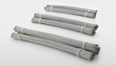 Stahlseil verzinkt